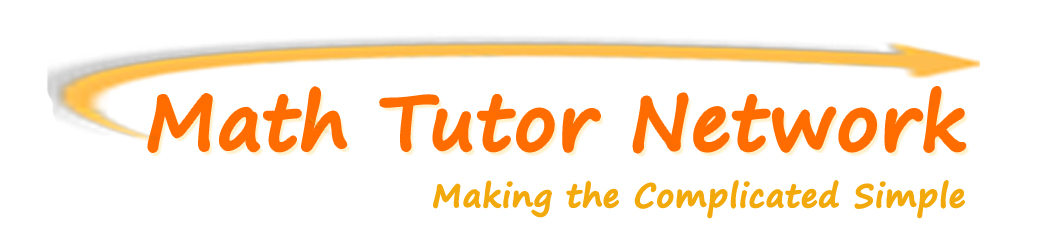 Math Tutor Network