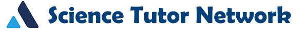 Science Tutor Network